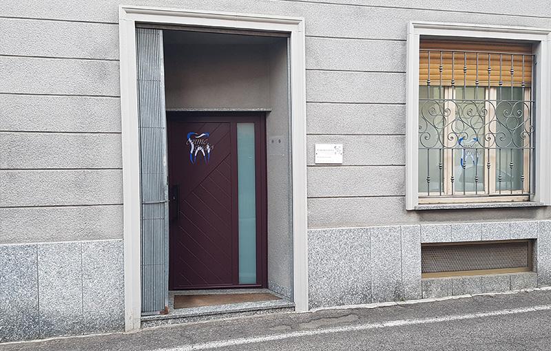 gallery_ingresso